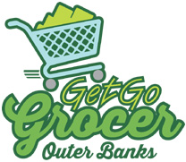 Outerbanksgroceries - Get Go Grocer